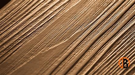 Project Floors Vinyl floors@home/40 PW 3820/40
