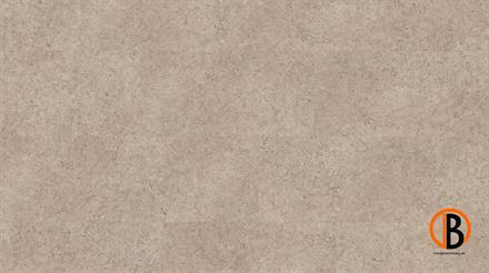 Project Floors Vinyl floors@home/30 ST 901/30