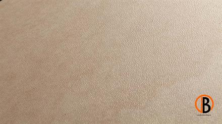 Project Floors Vinyl floors@home/30 AS 611/30