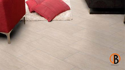 Project Floors Vinyl floors@home/30 AS 615/30