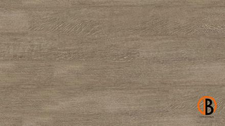 Project Floors Vinyl floors@home/30 PW 1246/30
