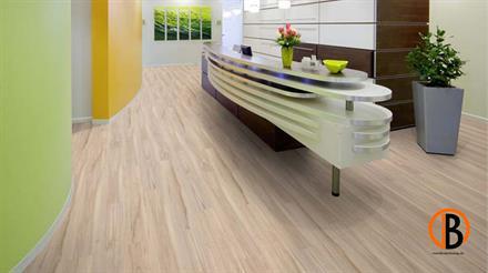 Project Floors Vinyl floors@home/30 PW 3500/30