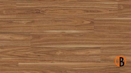 Project Floors Vinyl floors@home/30 PW 3520/30