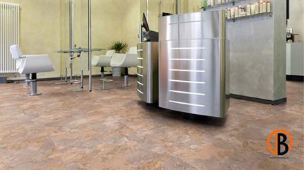 Project Floors Vinyl floors@home/30 SL 301/30