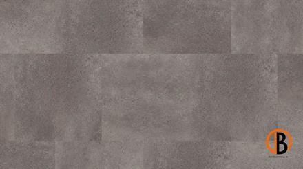 Project Floors Vinyl floors@home/30 ST 511/30