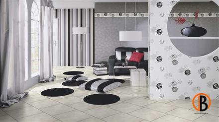 Project Floors Vinyl floors@home/30 ST 710/30