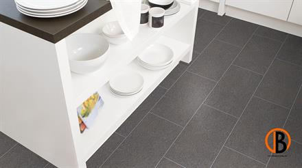 Project Floors Vinyl floors@home/30 ST 765/30