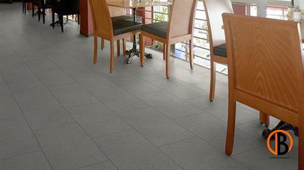 Project Floors Vinyl floors@home/30 ST 900/30