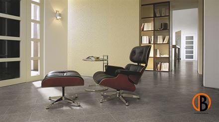Project Floors Vinyl floors@home/30 ST 902/30