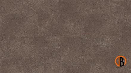 Project Floors Vinyl floors@home/30 ST 903/30