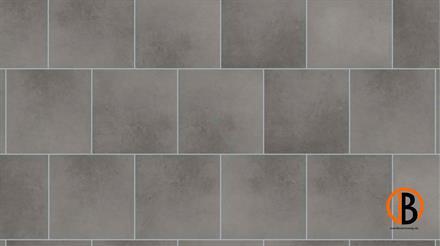 Project Floors Vinyl floors@home/30 TE 410/30