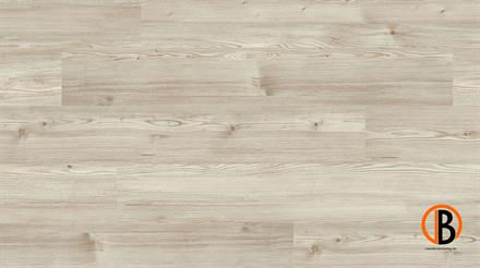 Project Floors Vinyl floors@work/55 PW 1360/55
