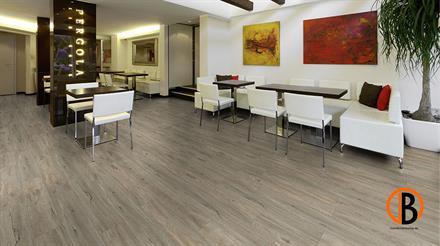 Project Floors Vinyl floors@work/55 PW 2020/55