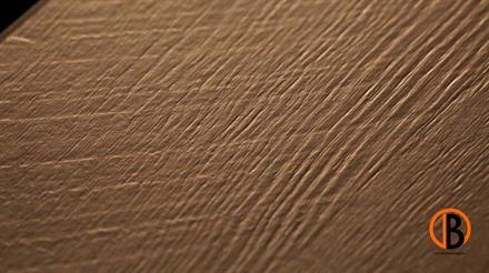Project Floors Vinyl floors@work/55 PW 3010/55