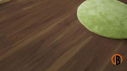 Project Floors Vinyl floors@home/30 PW 3535/30