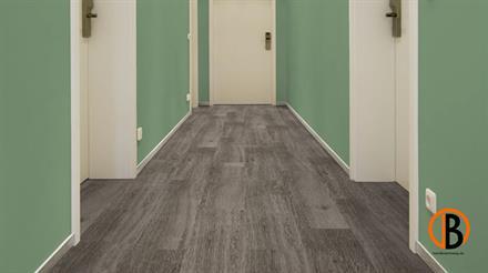 Project Floors Vinyl floors@home/30 PW 3611/30
