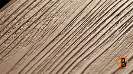 Project Floors Vinyl floors@home/30 PW 3612/30