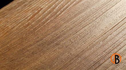 Project Floors Vinyl floors@home/30 PW 3615/30