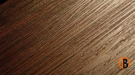Project Floors Vinyl floors@home/30 PW 3616/30