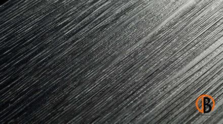 Project Floors Vinyl floors@home/30 PW 3620/30