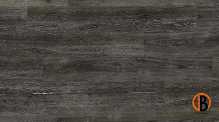 Project Floors Vinyl floors@work/55 PW 3620/55