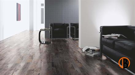 Project Floors Vinyl floors@home/30 PW 3650/30