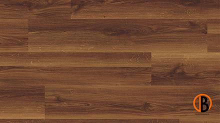 Project Floors Vinyl floors@home/30 PW 3821/30