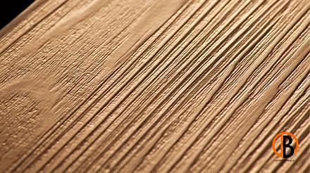 Project Floors Vinyl floors@home/30 PW 3841/30