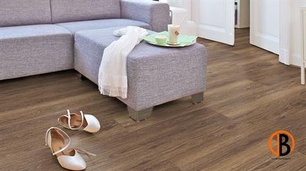 Project Floors Vinyl floors@home/30 PW 3850/30
