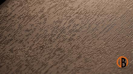 Project Floors Vinyl floors@home/30 PW 3851/30