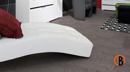 Project Floors Vinyl floors@home/30 ST 520/30