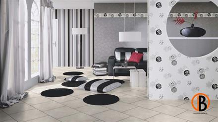 Project Floors Vinyl floors@home/30 ST 720/30