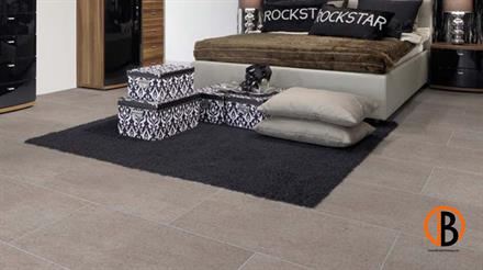 Project Floors Vinyl floors@home/30 ST 745/30