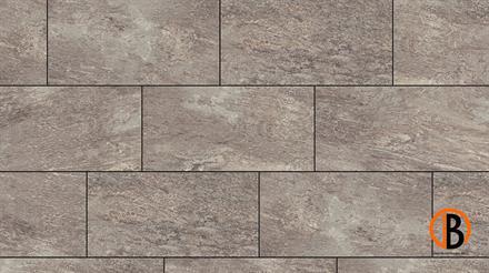 Project Floors Vinyl floors@home/30 ST 790/30