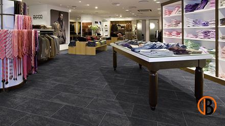Project Floors Vinyl floors@home/30 ST 791/30