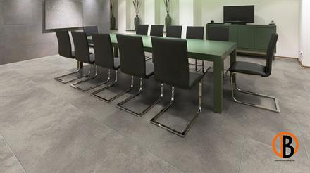 Project Floors Vinyl floors@home/30 ST 940/30