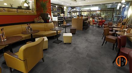 Project Floors Vinyl floors@home/30 ST 941/30