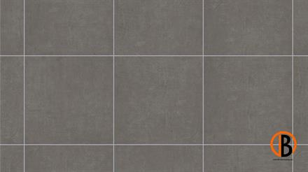 Project Floors Vinyl floors@home/30 TR 556/30