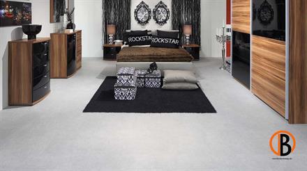 Project Floors Vinyl floors@home/30 TR 557/30