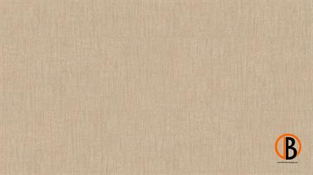 Project Floors Vinyl floors@home/30 TR 670/30