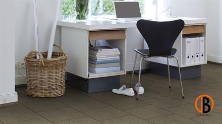 Project Floors Vinyl floors@home/30 TR 671/30