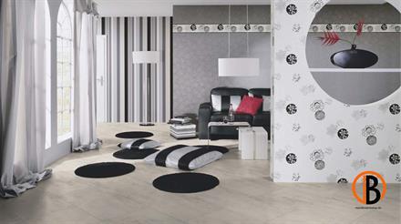 Project Floors Vinyl floors@home/30 TR 720/30