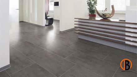 Project Floors Vinyl floors@home/30 TR 725/30