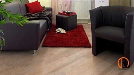 Project Floors Vinyl floors@home/30 PW 1250/30