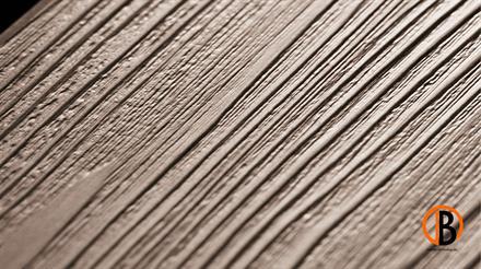 Project Floors Vinyl floors@home/30 PW 1255/30