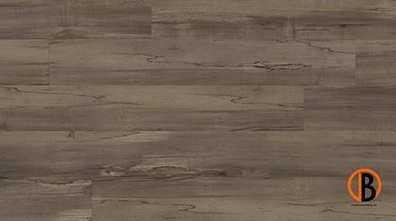 Project Floors Vinyl floors@work/55 PW 1352/55