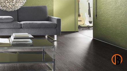 Project Floors Vinyl floors@work/55 PW 1714/55