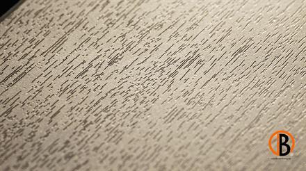 Project Floors Vinyl floors@work/55 PW 1840/55