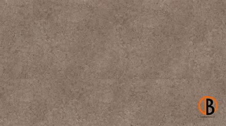 Project Floors Vinyl floors@work/55