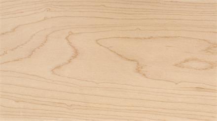 T&W Parkettstab Ahorn kanadisch premium/natur versiegelt